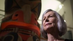 Head Of MMIW Inquiry Has Been Touched Personally By