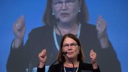 Feds At Impasse With Provinces On New Health