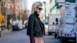 Easy Tips To Transition Your Wardrobe From Winter To