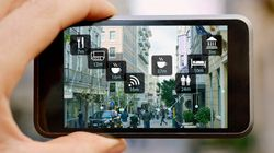 Apps That Will Make Travel