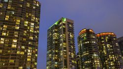 What You Should Know About Buying Condos For