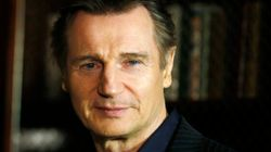 Liam Neeson's Sons Are All Grown Up And Look Just Like