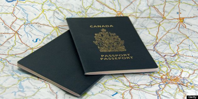 Canadian Expats Dismayed By Court's Decision To Revoke Their Ability To