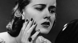 The Most Popular Beauty Myths