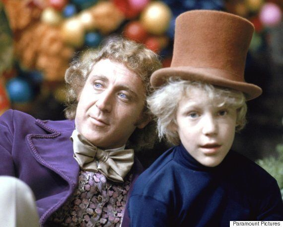 Charlie Bucket Now: Child Actor's Life Took Drastic Turn After The