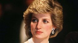 19 Years Later, Mourners Still Gather To Remember Princess