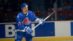 Quebecor Submits Bid To Bring Nordiques