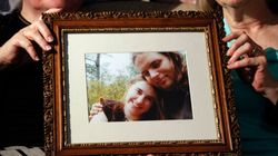 Canadian-American Couple Kidnapped In Afghanistan Seen In New