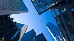 What Oil Downturn? Canada's Top Banks Rake In $9.9