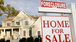 Canadian Homes 20% Overvalued, Correction Coming:
