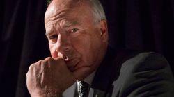 Senate Calls On CBC To Disclose