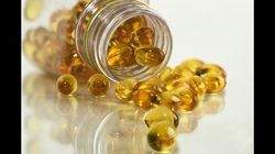 How Fish Oil Can Be Sourced From