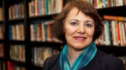 Trudeau Needs To Act And Secure Homa Hoodfar's Return To