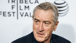 Robert De Niro Pulls Anti-Vaccine Doc from Tribeca Film