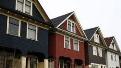 Vancouver And Toronto Housing Markets Headed In Opposite