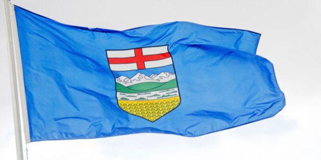 Alberta's Faltering Economy Is Still Attractive To