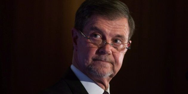B.C.'s To Pass 25-Year LNG Law, But Industry Says There's 'More To