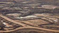 Alberta Regulator Orders Clean Up of Nexen Pipeline