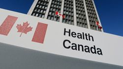Canada's Medicare System Aging