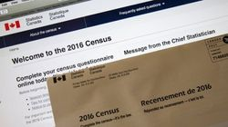 It's Official: You Nerds Have Made This The Most Successful Census