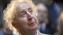 'Willy Wonka' Star Gene Wilder Dead At