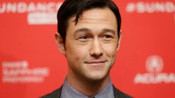 Joseph Gordon-Levitt Loves Moms, And You Will Love Him