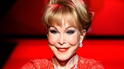 1 Thing Bugs 'Jeannie' Star On 50-Year