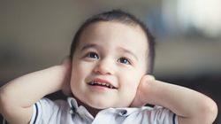 How To Get Your Toddler To Listen (No Nagging
