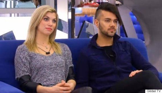 'Big Brother Canada' Season 4 Week 4 Recap: Fake Double