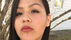 No Foul Play Indicated In Death Of Ontario First Nations