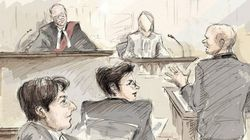 Ghomeshi Trial Judge Praised By Lawyers For 'Right