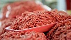 Fraser Valley Beef Recalled Over E. Coli
