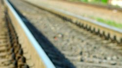 Young Man Killed By Freight Train, Police Say Headphones Found On