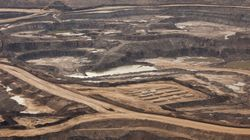 Alberta Pipeline Rupture Spills 5 Million Litres Of