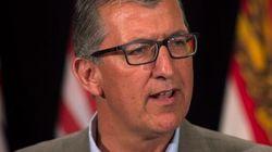 Premiers Make Big Ask On Health