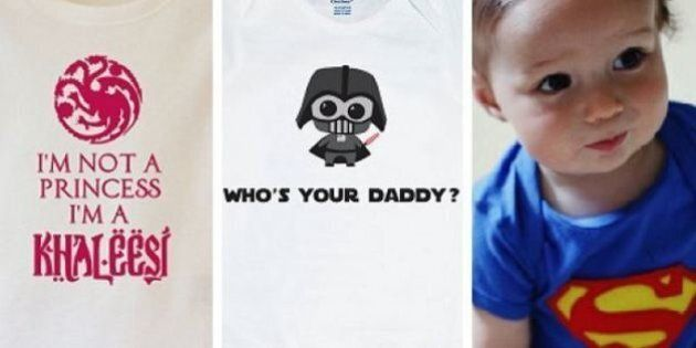 SUPERHERO DAD DADDY FATHER GIFT MARVEL BABYGROW BABY GROW  ALL SIZES  ^