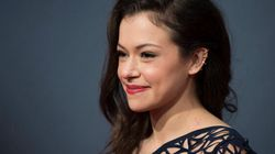 Tatiana Maslany Gets Emmy Nomination She