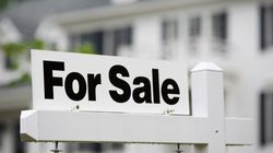 Ottawa Eyes Tougher Mortgage