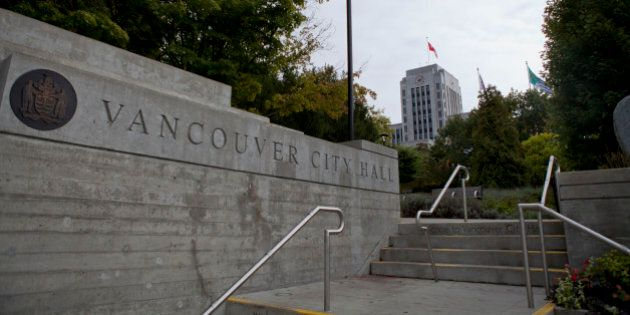Hanif Jessa Killing: Vancouver City Workers Mourn Colleague's