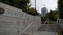 Vancouver City Workers Mourn Slain