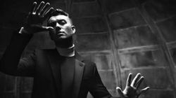Sam Smith Can Now Add 'Model' To His