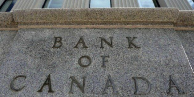 Big Banks Partially Pass On Bank Of Canada Rate Cut, Prime Rate Now At 2.70 Per