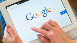 Google Amped For Mobile Revenue With Help From