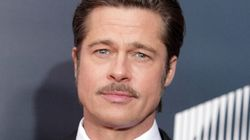Brad Pitt, Bill Maher Take On Costco Over Eggs From Caged