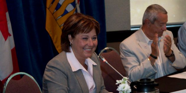 Top 9 Scandals Of Christy Clark, B.C. Liberal