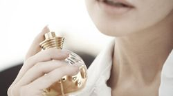 How to Choose the Perfect Fragrance for