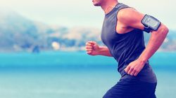 Exercise Can Save You a Grand in Healthcare