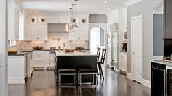 4 Great Ways to Add Grey to Your Interior