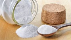 Surprising Beauty Uses For Baking