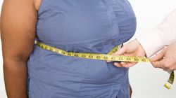 Being Overweight Increases Your Risk Of 13 Types Of